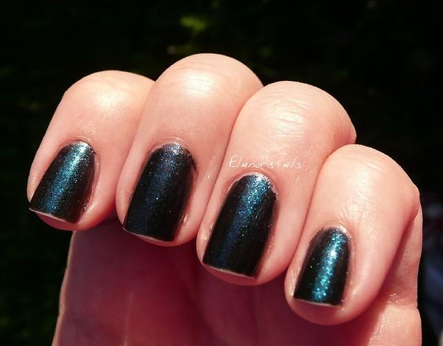 blackened bleu 4