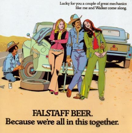 Falstaff-allinthis