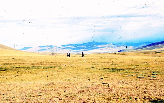 MONGOLIA-PAESAGGI-01-