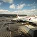 Heathrow by dpup