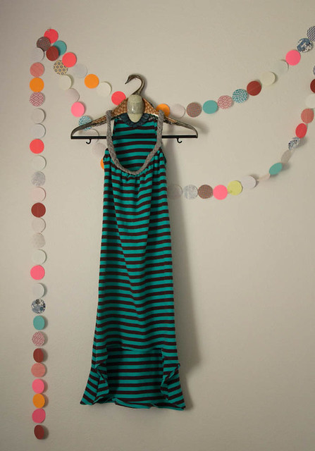 dress 3 b (1 of 1)