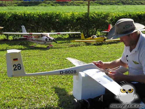 Cobertura do 6º Fly Norte -Braço do Norte -SC - Data 14,15 e 16/06/2013 9066857585_25cb08ffdc