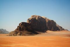 Wadi Rum, Jordan - IMG_0834