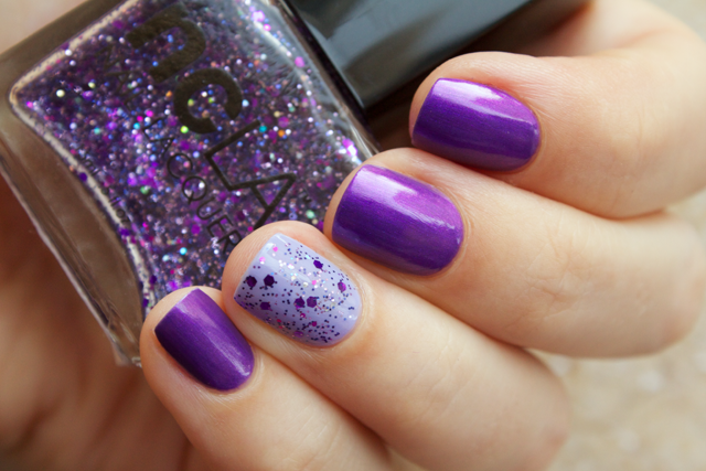 3-05-opi-purple-with-a-purpose+ncla-miss-sunset-strip-over-youre-such-a-budapest