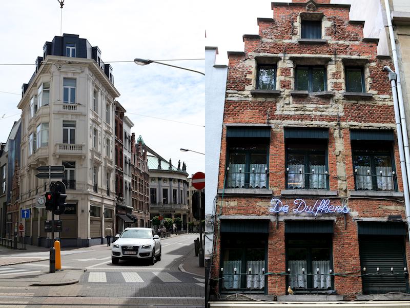 Antwerpen (26)