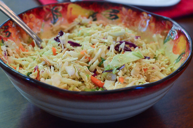 Ramen Cabbage Salad-067.jpg