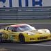 Corvette Racing's Chevrolet Corvette C6 R Driven by Antonio Garcia, Jan Magnussen and Jordan Taylor ©Dave Hamster