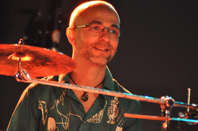 Jean-Philippe Barrios (L-Rom) by Pirlouiiiit 09072013