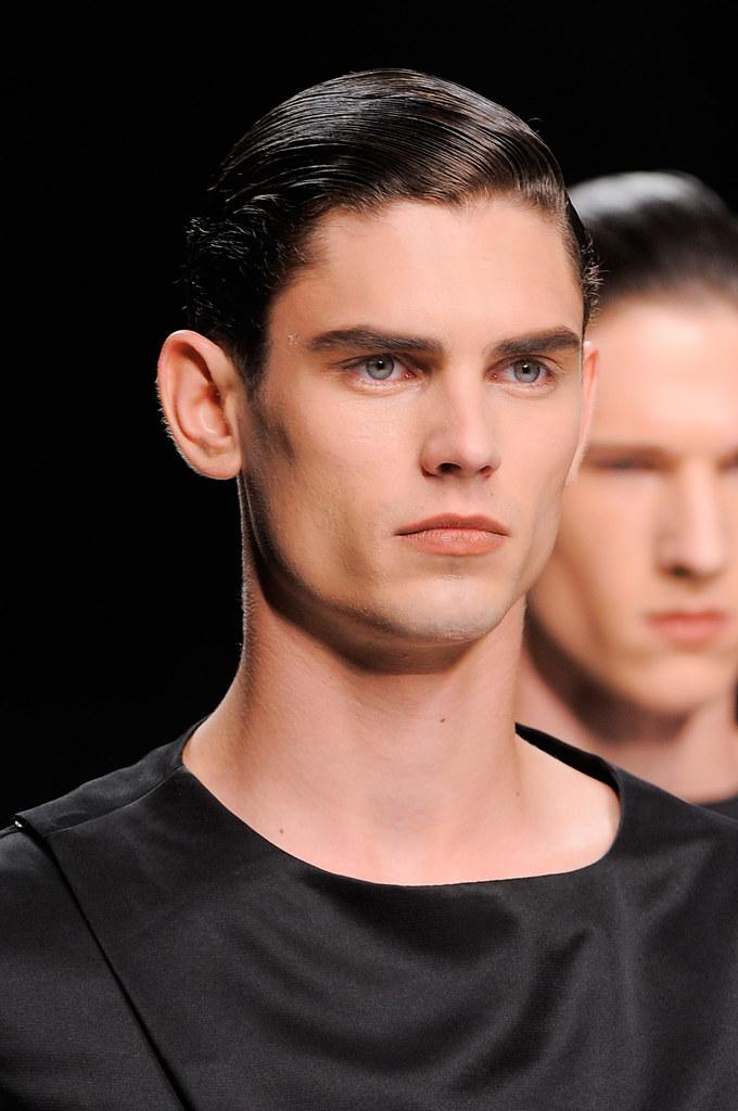 SS14 Milan Ji Wenbo109_Arthur Gosse(fashionising.com)