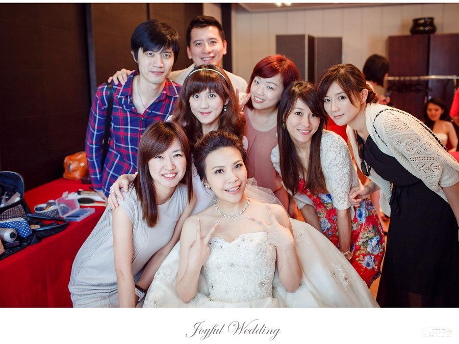 Jessie & Ethan 婚禮記錄 _00097