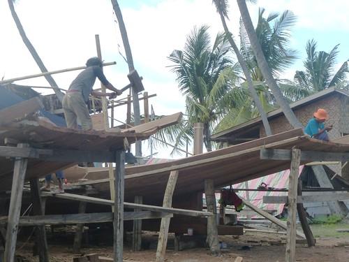 Sulawesi13-Bira-Tour-Bateaux (7)