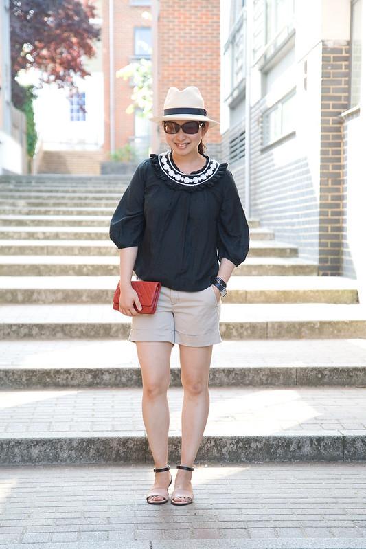 summeroutfits-formalshorts1.1