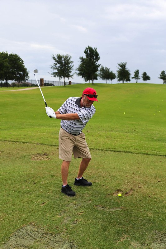 Priceless Golf-2.jpg