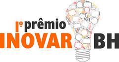 27/07/2013 - DOM - Diário Oficial do Município
