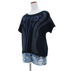 Cospa_TOV_Shirt2
