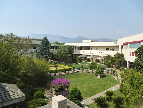 Yunnan13-Kunming-Dian Chi Est (24)