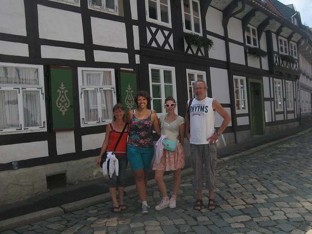 2013-3-weimar-236-goslar- straatbeeld