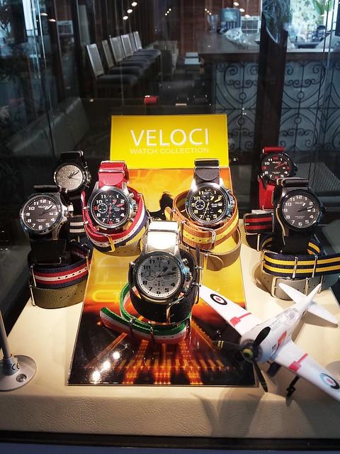 veloci-chrono-watch