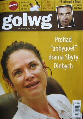 Golwg-7439
