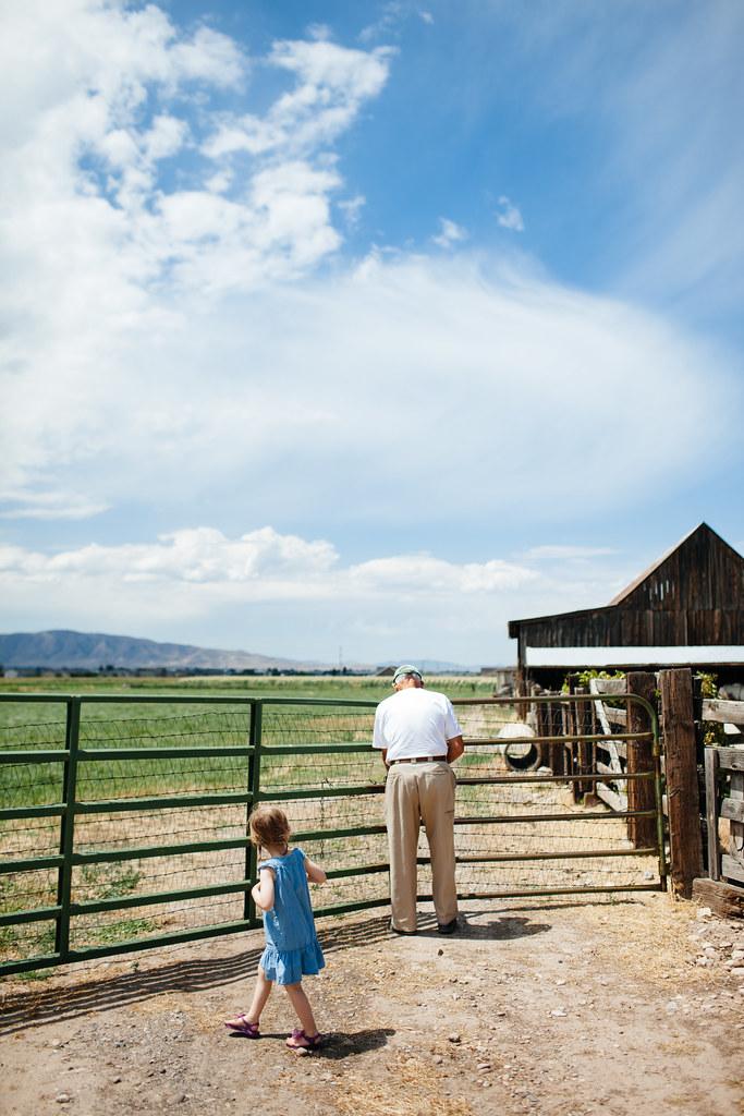 UtahTrip2013_-45