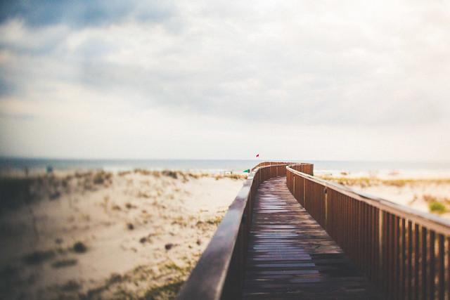Beach Edits-165