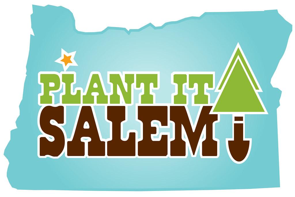 Plant It Salem!