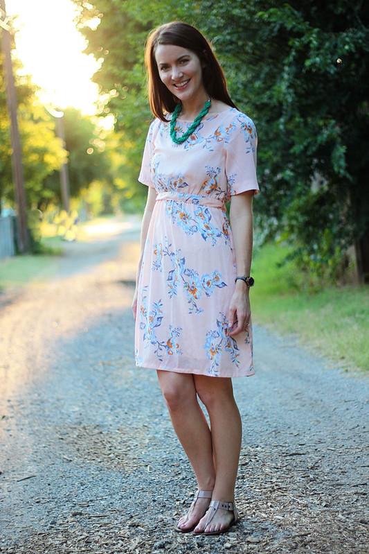 pastel-floral-dress-6