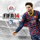 EP0006-NPEB90506_00-FIFA14DEMO000000_en_THUMBIMG
