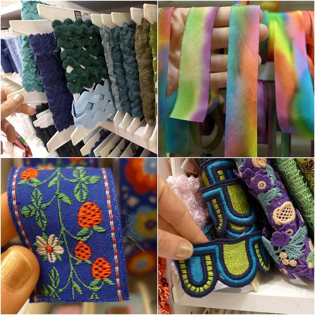 britex-fabrics-fitas