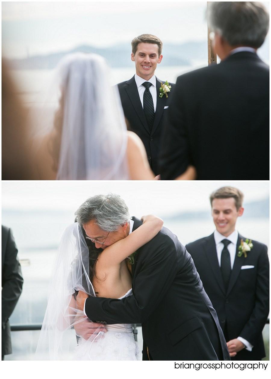 BlakeAndSarah_Wedding_BrianGrossPhotography-183