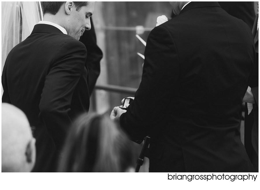 BlakeAndSarah_Wedding_BrianGrossPhotography-200