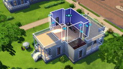 TS4_Build_Press_Print_1