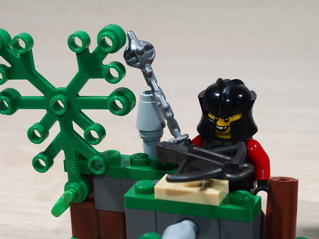 P9205614 LEGO 70400