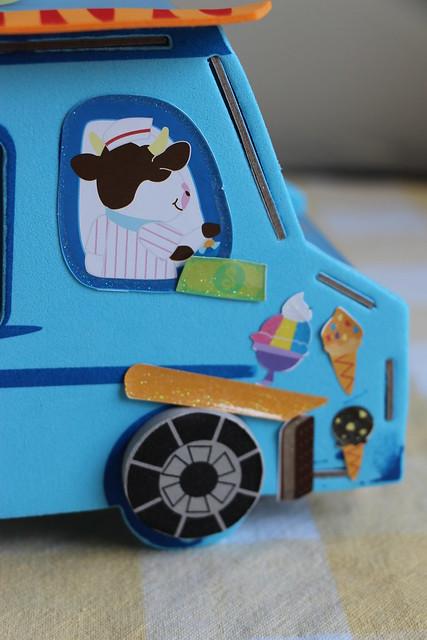 PomTree Kids craft kits