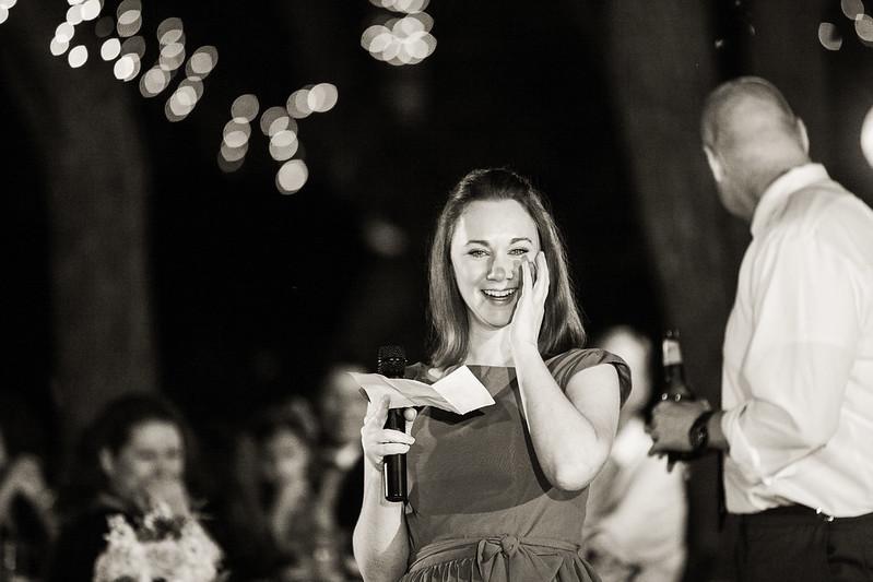 Lisa and Dawson Wedding-0059