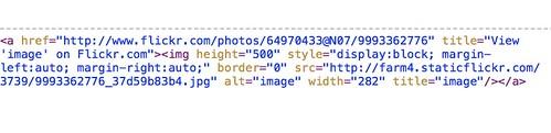 スクリーンショット 2013-09-29 20.12.06