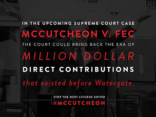 5_McCutcheon