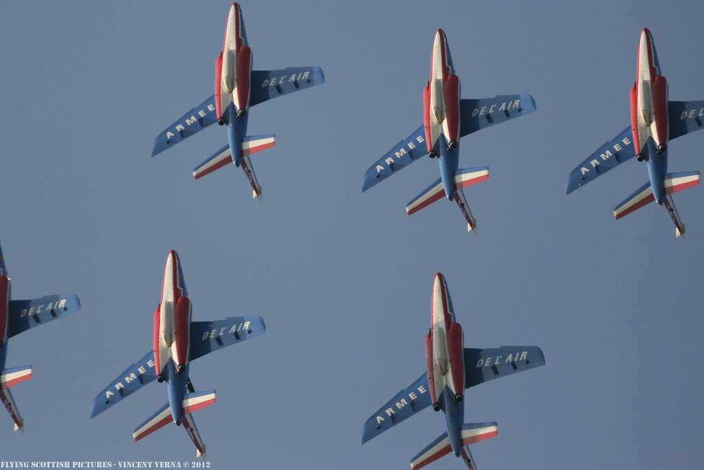 Meeting 2012 by Flying Scottish 10253957556_111f9ac12d_b