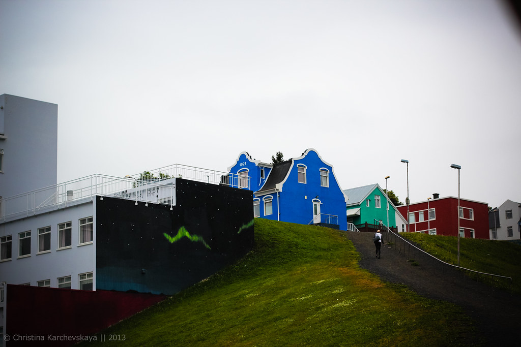 Iceland, Day 5 [3]