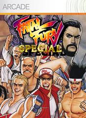 XBL_Fatal-Fury-Special