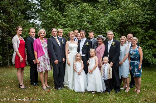 Bröllop Ina ja Jonni (65)