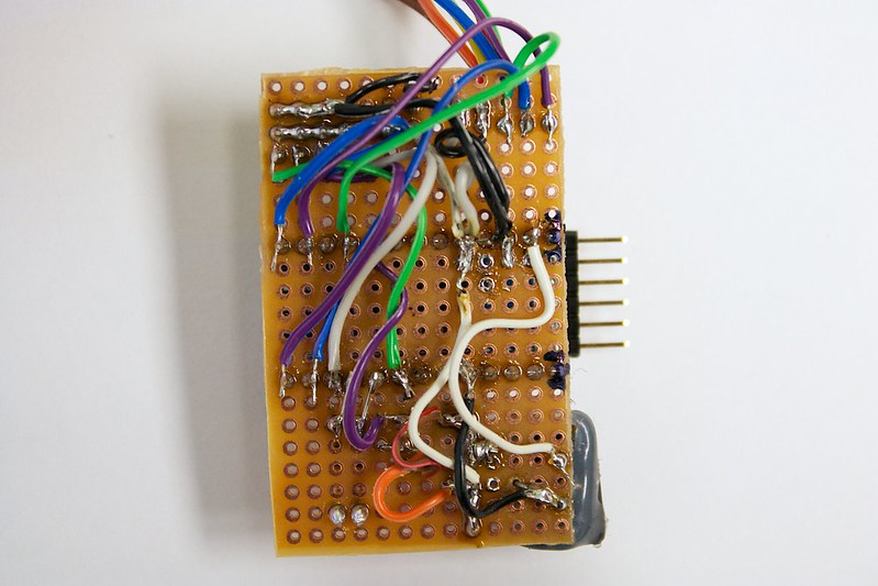 tentacle_electronics_3