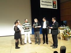 2013-10-23 - Essen - 127