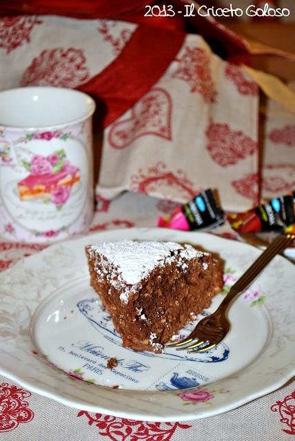 torta al cioccolato e nocciole (39)