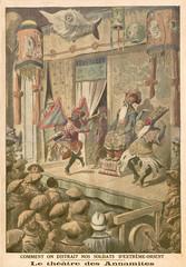ptitjournal 11 fevrier 1917 dos