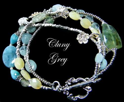 unique-bracelet-s5