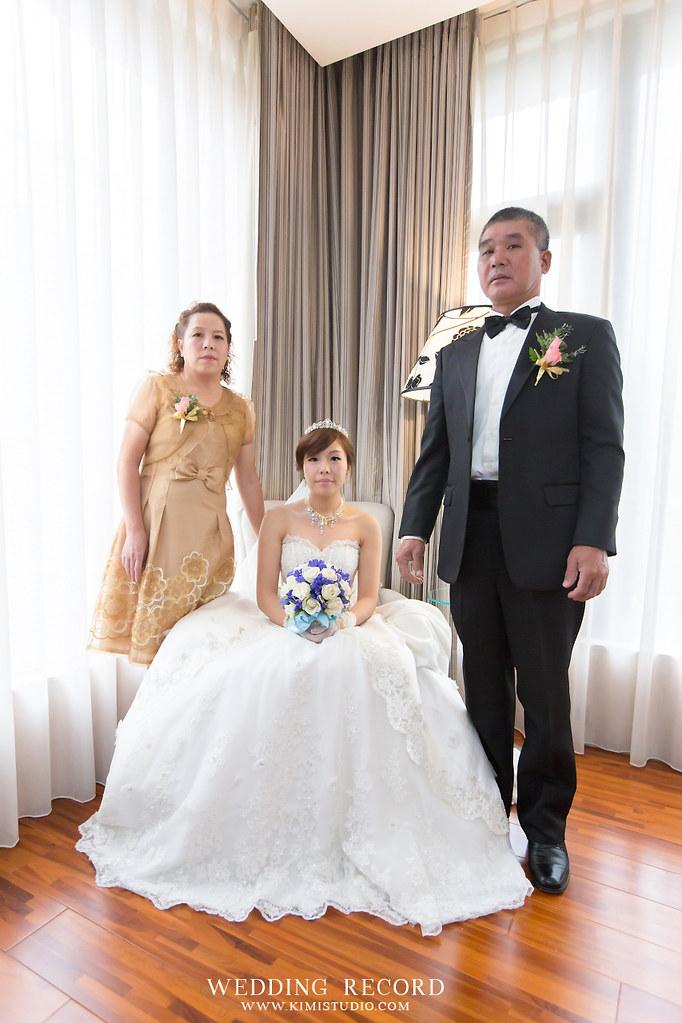 2013.10.06 Wedding Record-067
