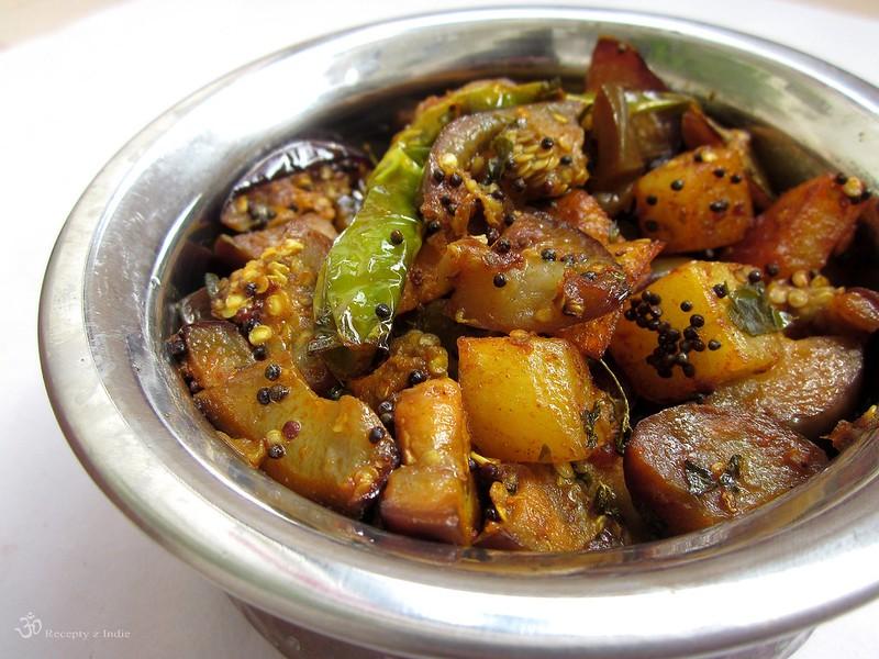 22baklazanovo zemiakove subzi so senovkou greckou 020