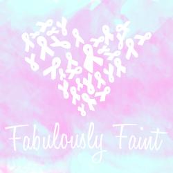 """Fabulously"