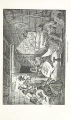 """British Library digitised image from page 271 of """"Deux années au Brésil. Ouvrage illustré de 180 vignettes dessinées par E. Riou, d'après les croquis de M. Biard"""""""